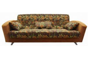 Трехместный диван Фани - Мебельная фабрика «Астмебель»