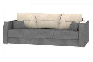 Трехместный диван Карлсон - Мебельная фабрика «Ивару»