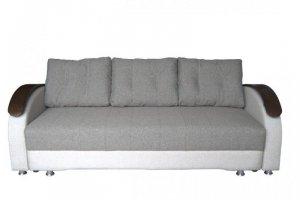 Трехместный диван Стамбул - Мебельная фабрика «Витэк»