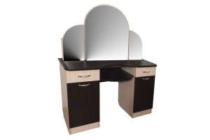 Трельяж - Мебельная фабрика «Фактура-Мебель»