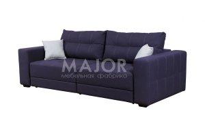 Диван прямой Тренд - Мебельная фабрика «MAJOR»