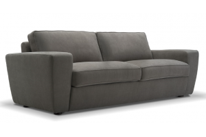 Диван Трент - Мебельная фабрика «Klein & Gross»