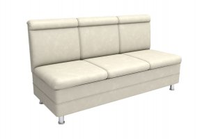Тройной диван Барбара О - Мебельная фабрика «Наша мебель»