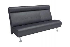 Тройной диван Барбара ОН - Мебельная фабрика «Наша мебель»