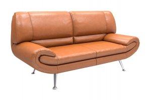 Тройной диван Джулия ОН - Мебельная фабрика «Наша мебель»
