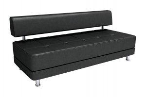 Тройной диван Верона ОН - Мебельная фабрика «Наша мебель»