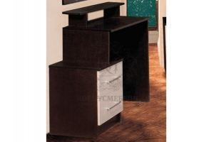Туалетный стол Трельяж Николь - Мебельная фабрика «КорпусМебель»