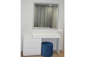 Туалетный стол в спальню - Мебельная фабрика «SOVA»