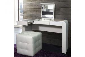 Туалетный столик 005 - Мебельная фабрика «DOSS»
