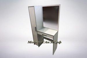 Туалетный столик 2 - Мебельная фабрика «САнЭК»