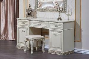 Туалетный столик Берта - Мебельная фабрика «Арида»