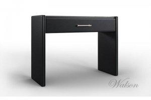 Туалетный столик Favorite - Мебельная фабрика «Walson»