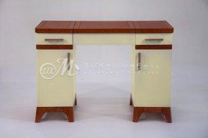 Туалетный столик Макияжный Чили - Мебельная фабрика «ШиковМебель»