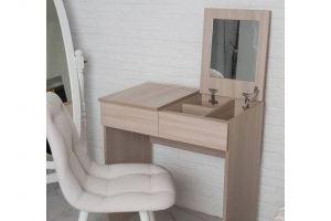 Туалетный столик Ника - Мебельная фабрика «Форт»