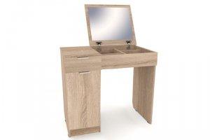 Туалетный столик Римини-4 - Мебельная фабрика «Вентал»