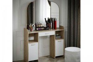 Туалетный столик софия Т2 - Мебельная фабрика «Стандарт мебель»