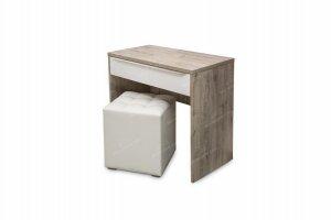 Туалетный столик Студио Плюс - Мебельная фабрика «Мелодия сна»