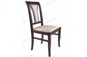 Тул Бари М - Мебельная фабрика «Лидер»