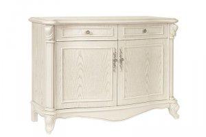 Тумба 2510400 - Импортёр мебели «Carpenter»