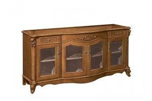 Тумба тв 2610200 - Импортёр мебели «Carpenter»