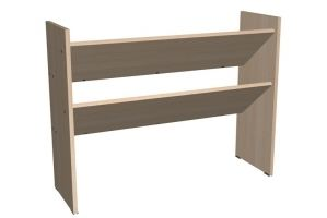 Тумба для обуви ТО-4 - Мебельная фабрика «Калина»