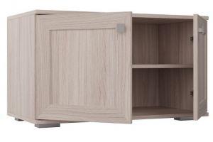 Тумба для прихожей ТПР 9 Ривьера - Мебельная фабрика «Ваша мебель»