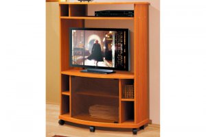 Тумба для ТВ Фант-6 - Мебельная фабрика «Фант Мебель»