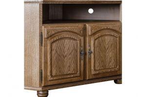 Тумба Элбург 1657 БМ650 - Мебельная фабрика «Пинскдрев»