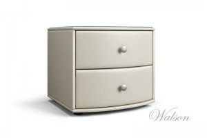 Тумба Essence 2 - Мебельная фабрика «Walson»