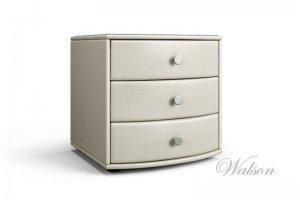 Тумба Essence 3 - Мебельная фабрика «Walson»