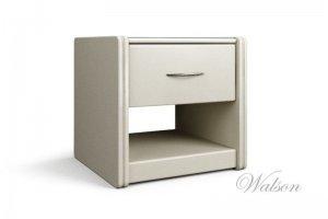 Тумба Favorite - Мебельная фабрика «Walson»