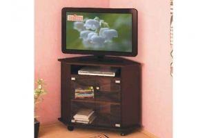 Тумба ЛДСП ТВ 21 - Мебельная фабрика «Первомайское»