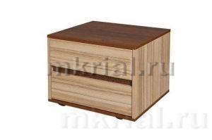 Тумба ЛДСП Вирджиния - Мебельная фабрика «Риал»