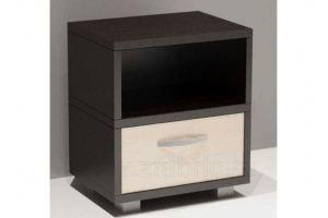 Тумба Лореш-4 - Мебельная фабрика «Зеленоградская мебельная фабрика»