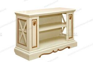 Тумба массив Милан 520 - Мебельная фабрика «Фабрика натуральной мебели»