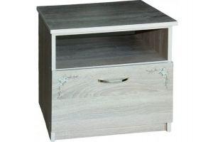 Тумба Мерлин - Мебельная фабрика «Брянск-мебель»