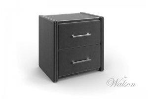 Тумба мини Favorite 2 - Мебельная фабрика «Walson»