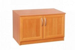 Тумба под обувь МДФ - Мебельная фабрика «Балтика мебель»