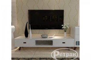 Тумба под телевизор - Мебельная фабрика «Ретран»
