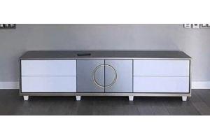 Тумба под телевизор - Мебельная фабрика «Меркурий»