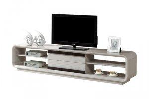 тумба под телевизор Velvet - Импортёр мебели «Paoli (Китай)»
