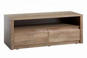 Тумба под ТВ 1105 - Мебельная фабрика «СМ Вектор»