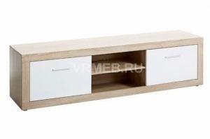 Тумба под ТВ 1106 - Мебельная фабрика «СМ Вектор»
