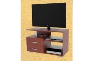 Тумба под ТВ 25 - Мебельная фабрика «Алекс-мебель»