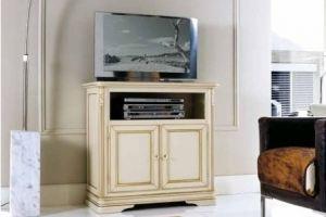 Тумба под ТВ 900 - Мебельная фабрика «Артим»