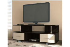 Тумба под ТВ Европа 2 - Мебельная фабрика «Мебельный стиль»