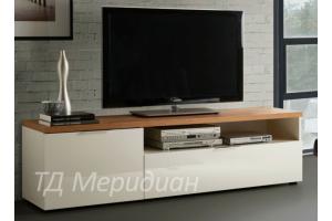 Тумба под тв Идея - Мебельная фабрика «Меридиан»