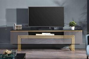 Тумба под TV Карлино - Импортёр мебели «Bellona (Турция)»