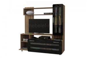 Тумба под ТВ Мебелеф-11 - Мебельная фабрика «МебелеФ»