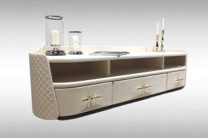 ТУМБА ПАЛЛАДИУМ - Мебельная фабрика «Эстетика»